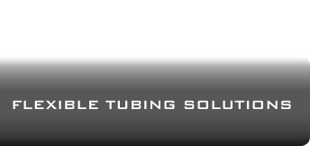 Flexible Tubing Solutions